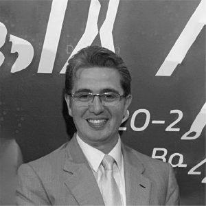 علیرضا سفیدپور