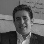 حامد شیدائیان