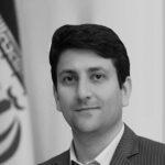 ستار هاشمی